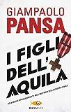 eBook Gratis da Scaricare I figli dell Aquila (PDF,EPUB,MOBI) Online Italiano