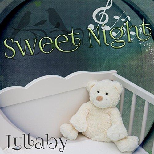 Moonlit Night (Baby Music)