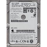MJA2320BH FFS G1, PN CA07083-B50600AP, Fujitsu 320GB SATA 2.5 Hard Drive