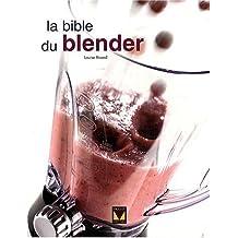La bible du Blender