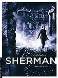Image de Sherman - tome 5 - Les ruines. Berlin