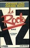 Le Rock de A à Z. Dictionnaire illustré