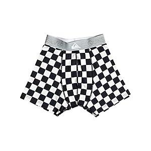 51puVvQRa3L. SS300  - Quiksilver Pantalones cortos de esquí para niños Imposter B
