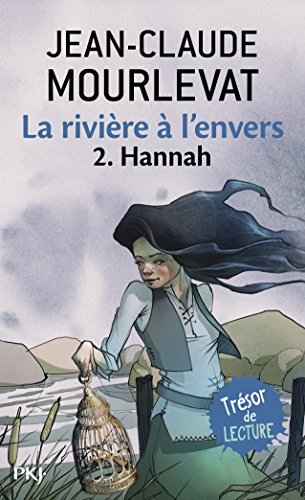 La rivire  l'envers - 2 vol (02)