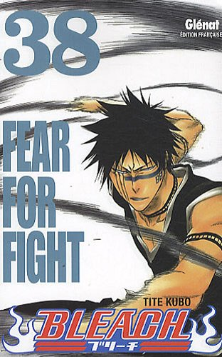 "<a href=""/node/188111"">Fear for fight</a>"
