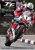 TT 2015 Review [DVD]