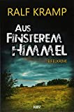 ISBN 3954414171