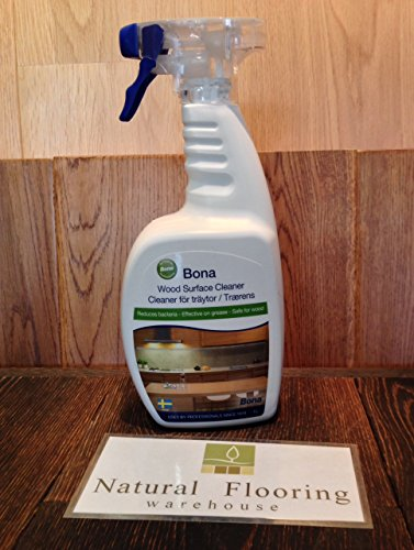 bona-wooden-furniture-surface-cleaner-spray-1l-code-wm722013001