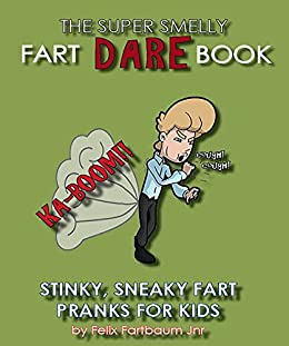 how to stop farting smelly