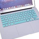 Backlit Keyboard Ergonomic USB Wired Gamer LED Gaming Keyboard Quality
