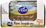 Matt Pane Segale Bio - 500 gr