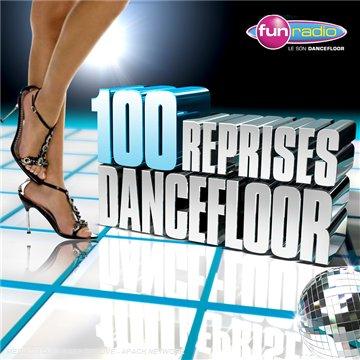 100-reprises-dancefloor