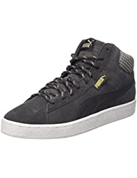 Puma Unisex-Erwachsene 1948 Mid Twill Low-Top