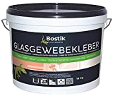 Bostik Glasgewebekleber Dispersionsklebstoff 18kg Eimer