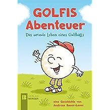 Golfis Abenteuer