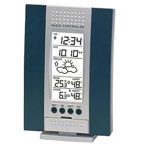 Technoline WS 7018-IT Weather Station