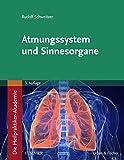 Die Heilpraktiker-Akademie. Atmungssystem und Sinnesorgane (Heilpraktiker Akademie)