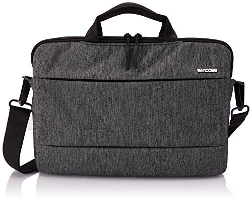 incase-city-brief-laptoptasche-fur-macbook-pro-13-grau