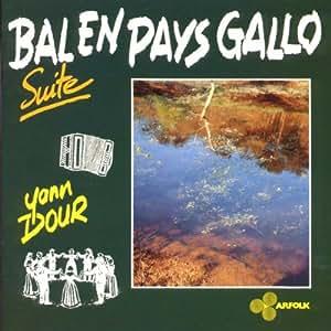 Bal En Pays Gallo Vol 2