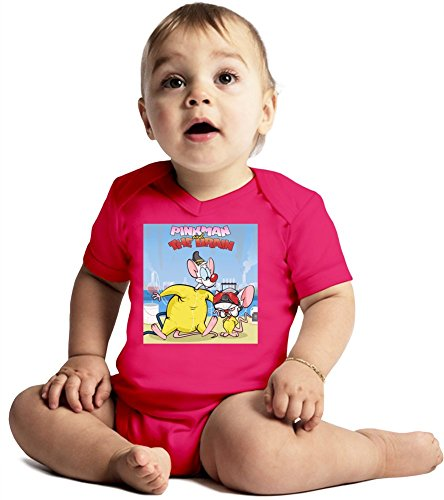 pinkman-and-the-brain-amazing-quality-baby-bodysuit-by-true-fans-apparel-made-from-100-organic-cotto