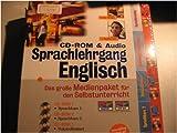 Sprachlehrgang Englisch Bild