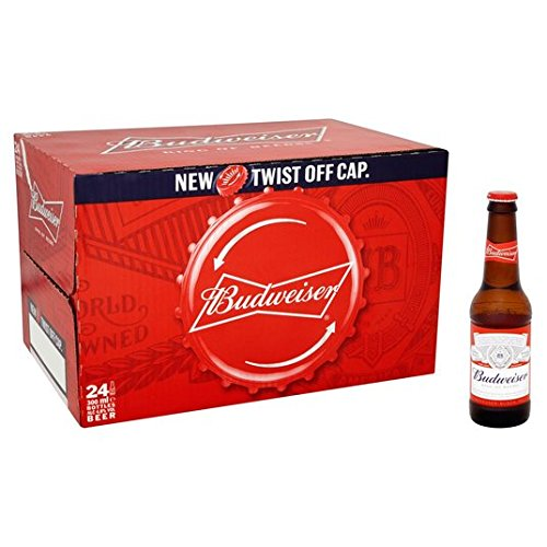 botellas-de-cerveza-budweiser-24-x-300ml