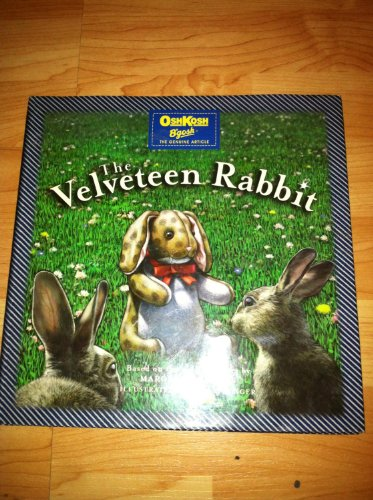 the-velveteen-rabbit-based-on-the-story-by-margery-williams-oshkosh-bgosh