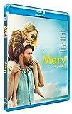 Mary [Blu-ray]