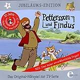 Pettersson und Findus - Das Original-Hörspiel zur TV-Serie, Jubiläums-Edition Folge 7