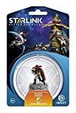 Ubisoft Starlink Pilot Pack, Nessuna Piattaforma Specifica, Eli