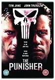 The Punisher [Import anglais]