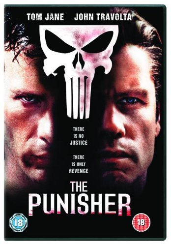 the-punisher-dvd