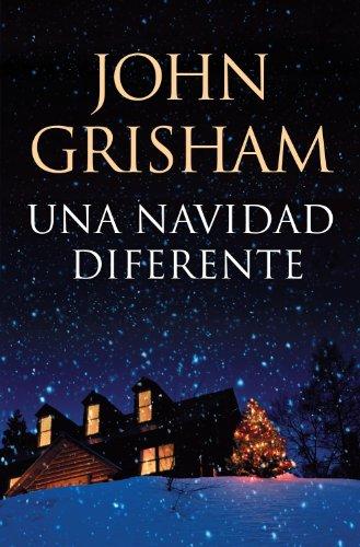 Una Navidad diferente por John Grisham
