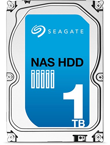 seagate-nas-hdd-1tb-rescue-model-5900rpm-6gb-s-sat