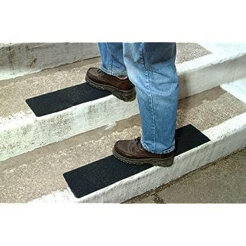 Anti Slip Treads Non Slip Self Adhesive Step Covers