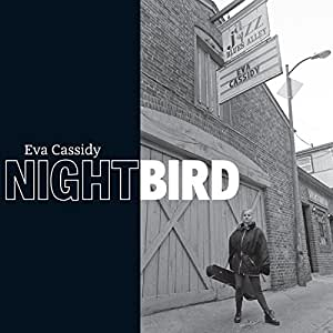 Nightbird - 4LP 180G +2CD +DVD [VINYL]