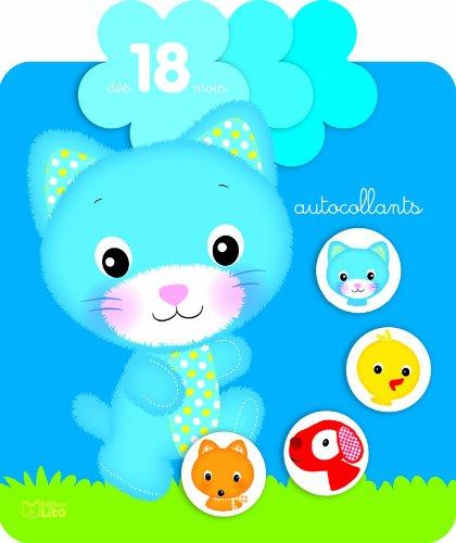 autocollant-petite-fleur-le-petit-chat-ds-18-mois
