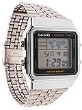 Orologio da Donna Casio H5A500WA-1D