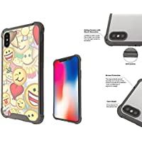 coque iphone x blitz fashon