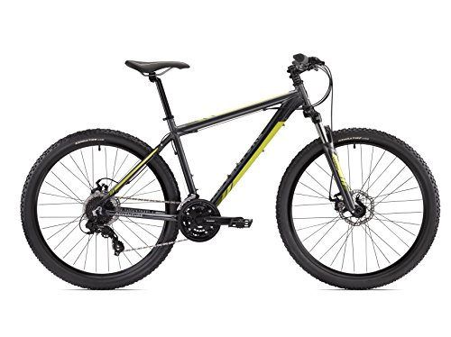 adventure-trail-disc-mountain-bike-black-yellow-16-inch