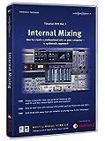 Internal Mixing Tutorial-DVD-ROM für kostenlos online stream