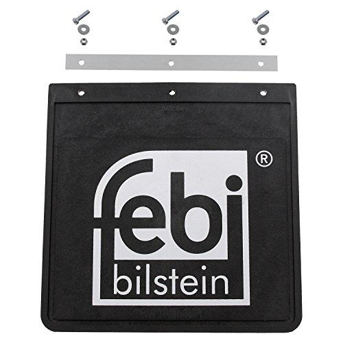 Pudincoco 2pcs Universel En Fiber De Carbone Style Fender /Éclairages Roue L/èvres Corps Kits D/écoration De La Voiture Noir Garde-Boue De Voiture Garde-Boue noir