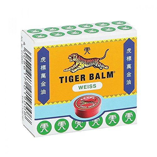tiger-balm-weiss-4-g