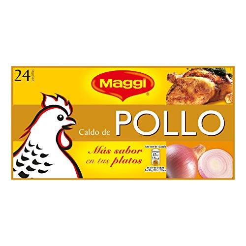 maggi-caldo-de-pollo-deshidratado-paquete-de-24-x-1050-gr-total-252-gr