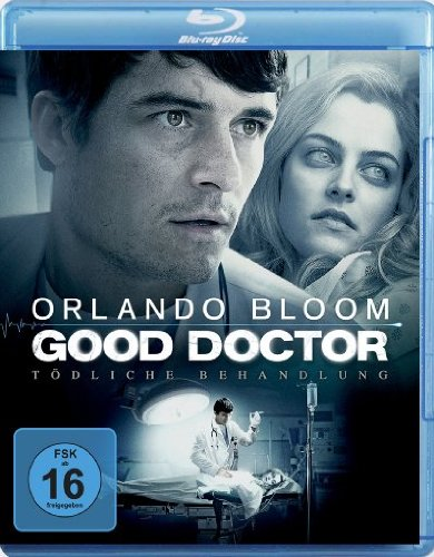 the-good-doctor-todliche-behandlung-blu-ray