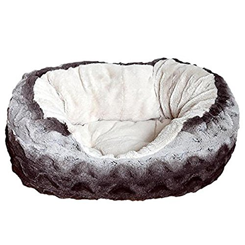 Rosewood 40 Winks – Letto ovale per animali