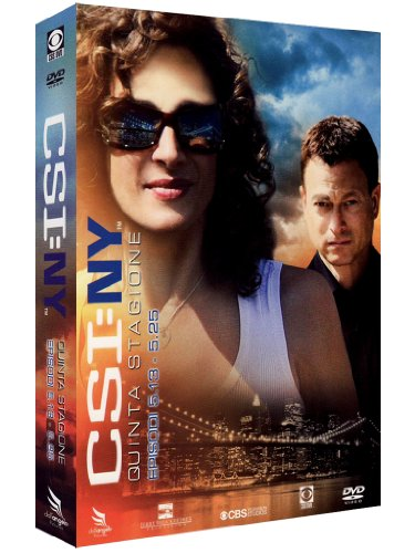 csi-new-york-stagione-05-episodi-13-25-import-anglais