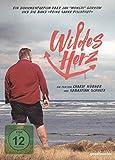 Wildes Herz - Mit Jan Monchi Gorkow, Feine Sahne Fischfilet, Marteria, Campino