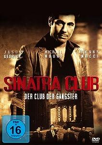 Sinatra Club - Club der Gangster