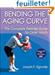 Bending the Aging Curve: The Complete...